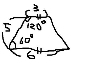 f:id:printftan:20141206212230p:plain