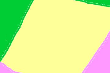 f:id:printftan:20150729192029p:plain
