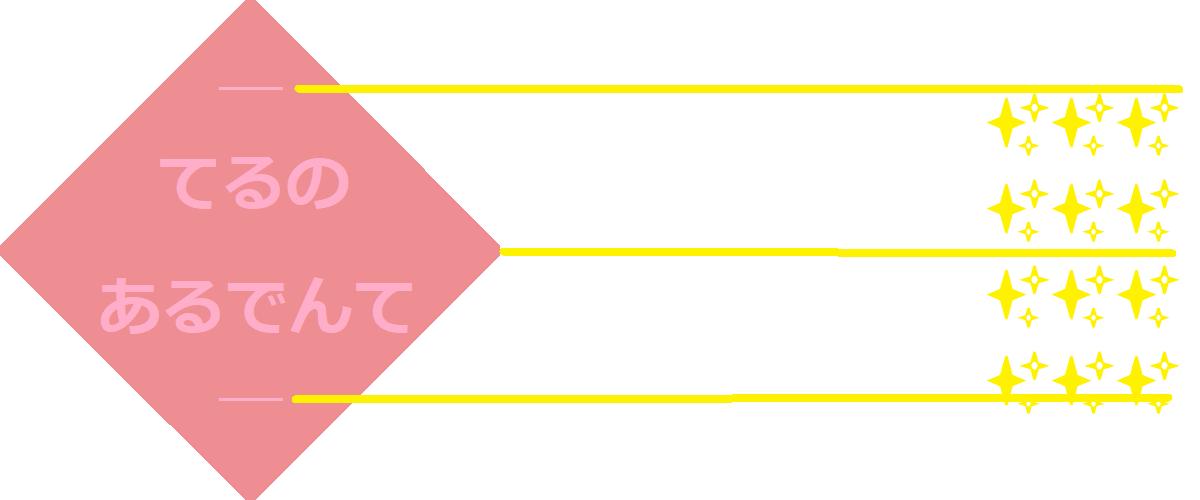 f:id:printftan:20210502203318p:plain