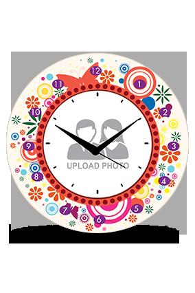 f:id:printland:20170906165627p:plain