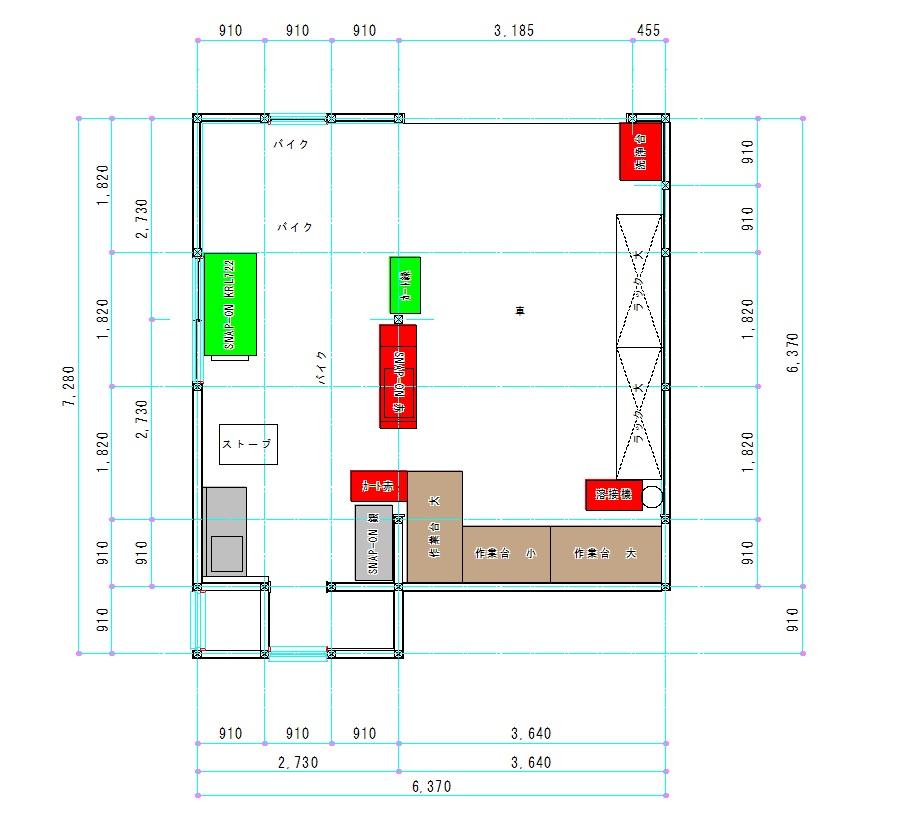 f:id:private-factory:20210301231216j:plain