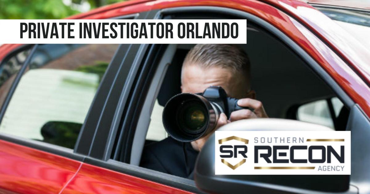 f:id:privateinvestigatororlando:20200823030350p:plain