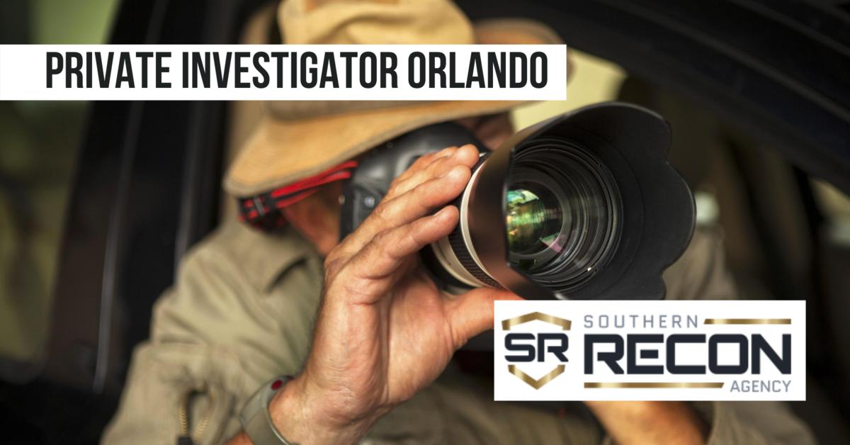 f:id:privateinvestigatororlando:20200823031442p:plain