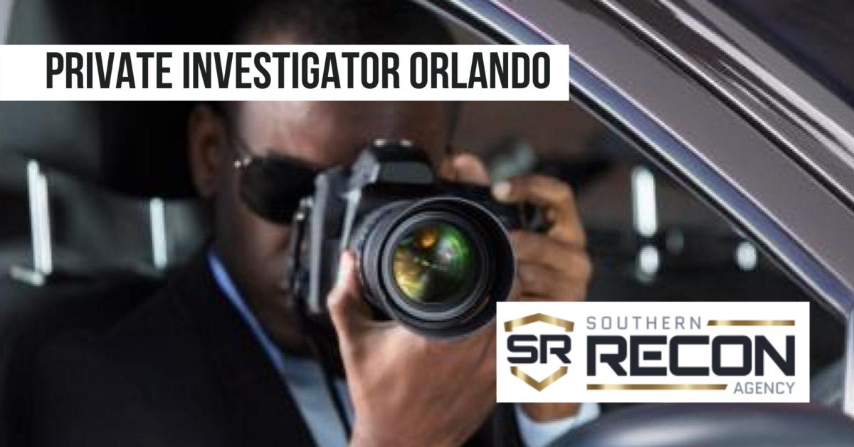 f:id:privateinvestigatororlando:20200823033527p:plain
