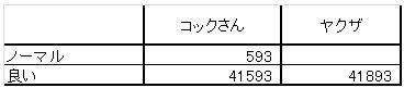 f:id:prm9973:20171211102726j:plain