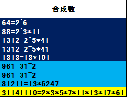 f:id:prm9973:20180129232015p:plain