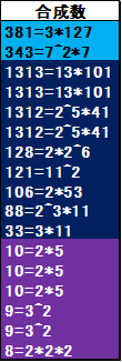 f:id:prm9973:20180501232837p:plain