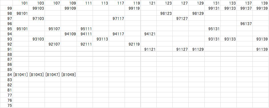 f:id:prm9973:20181119020827p:plain