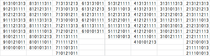 f:id:prm9973:20181119022539p:plain