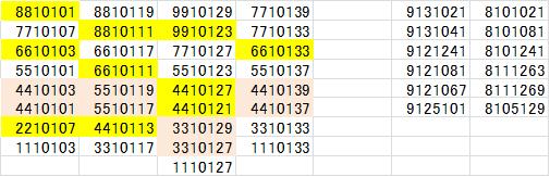 f:id:prm9973:20181119022921p:plain