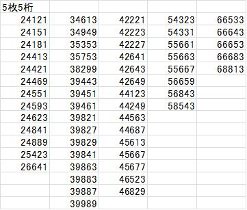 f:id:prm9973:20181119023308p:plain