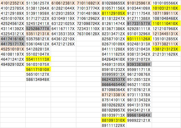 f:id:prm9973:20181119024121p:plain