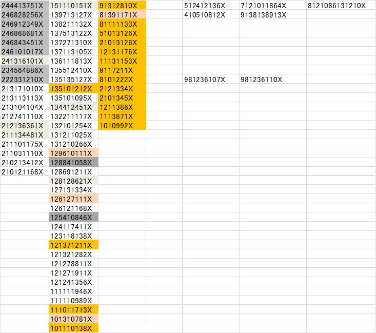 f:id:prm9973:20181119024356p:plain