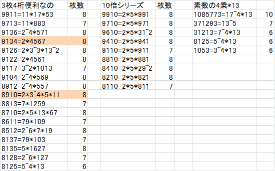 f:id:prm9973:20181119025606p:plain