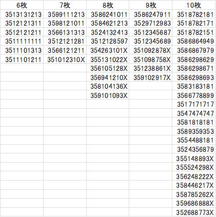 f:id:prm9973:20190411022756p:plain
