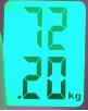 f:id:pro-kabu:20201213130319p:plain