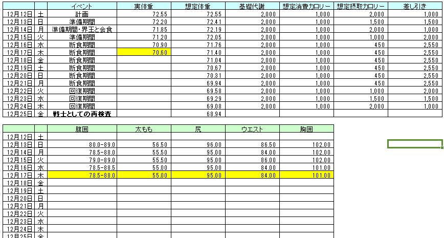 f:id:pro-kabu:20201217165558p:plain