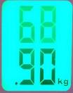 f:id:pro-kabu:20201222182230p:plain