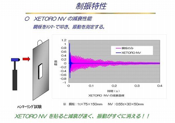 f:id:pro-shop-fukusyou:20200925120648j:plain