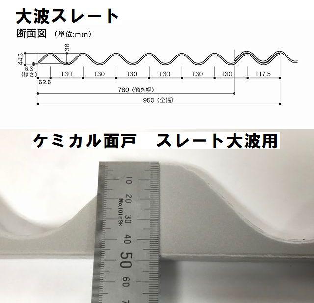 f:id:pro-shop-fukusyou:20210129113641j:plain