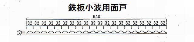 f:id:pro-shop-fukusyou:20210217132255j:plain