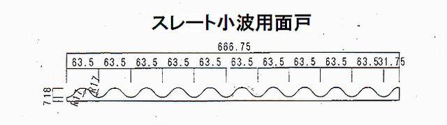 f:id:pro-shop-fukusyou:20210217132317j:plain