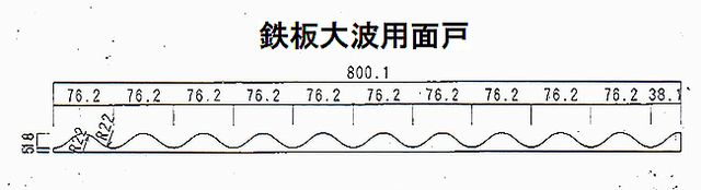 f:id:pro-shop-fukusyou:20210217132344j:plain