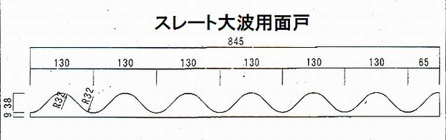 f:id:pro-shop-fukusyou:20210217132407j:plain
