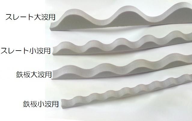 f:id:pro-shop-fukusyou:20210217134739j:plain