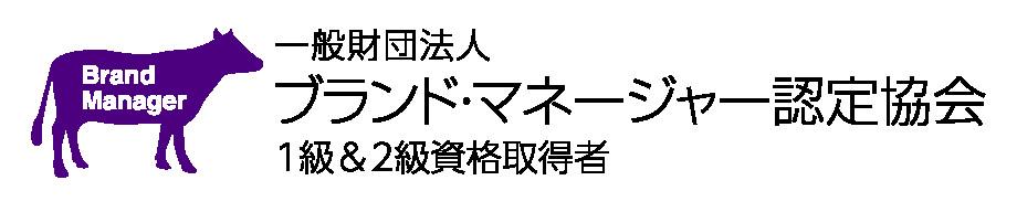 20150823110004