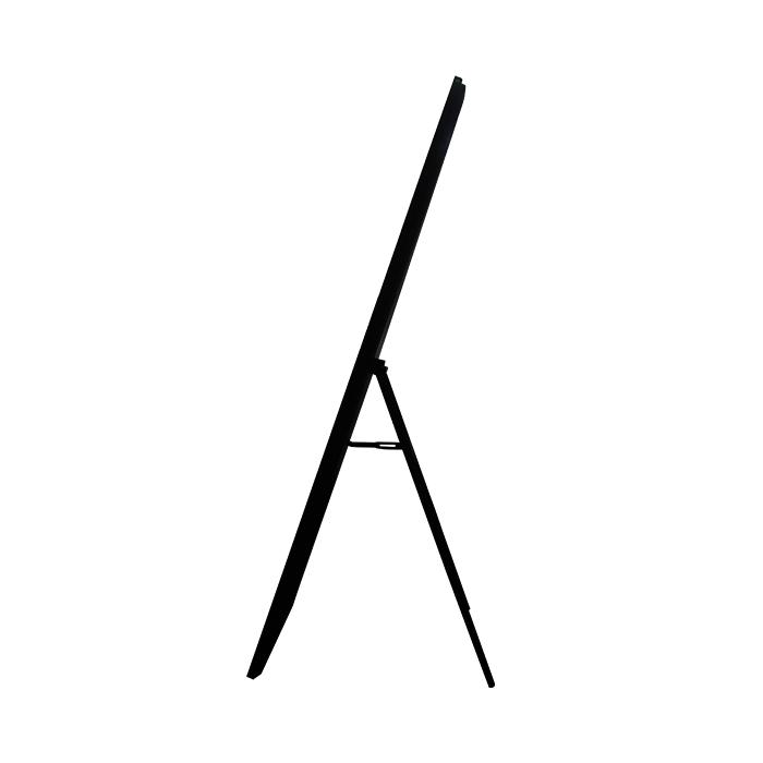 f:id:profeels:20171119145001j:plain