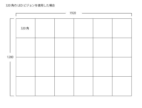 f:id:profeels:20171226165028j:plain