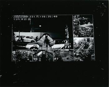 f:id:progetto-magazziniere:20100917150428j:image