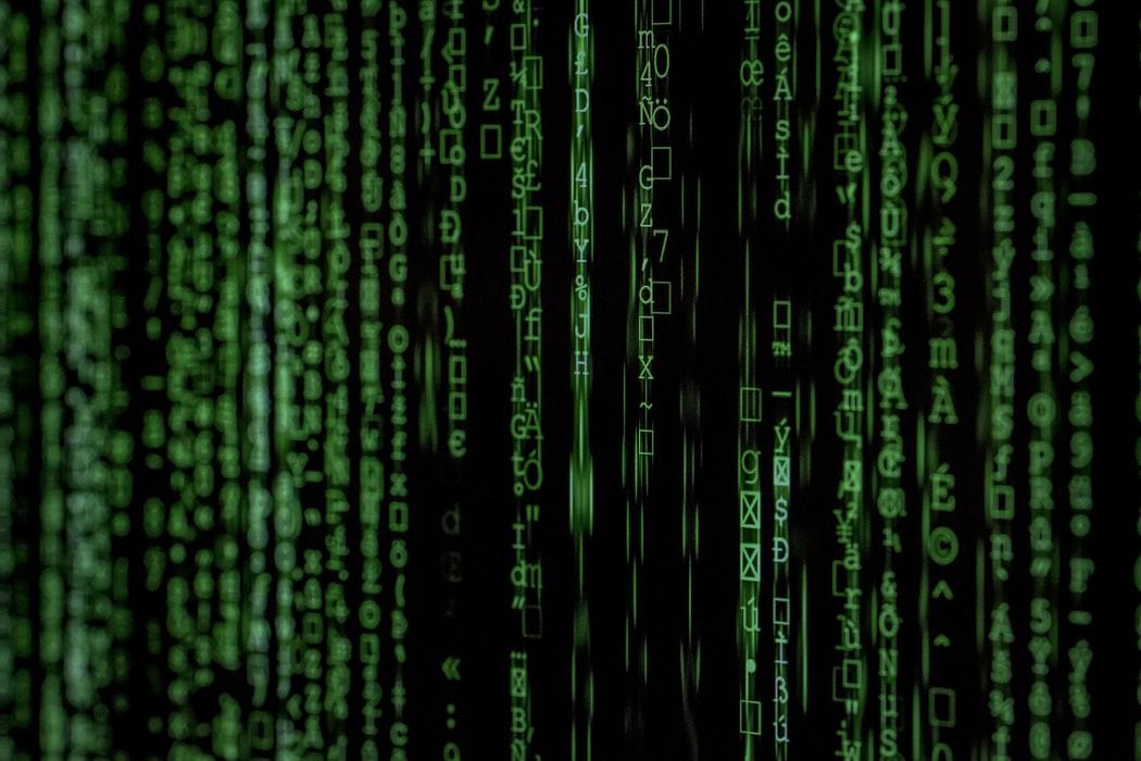 高速通信・送信データ量の増加