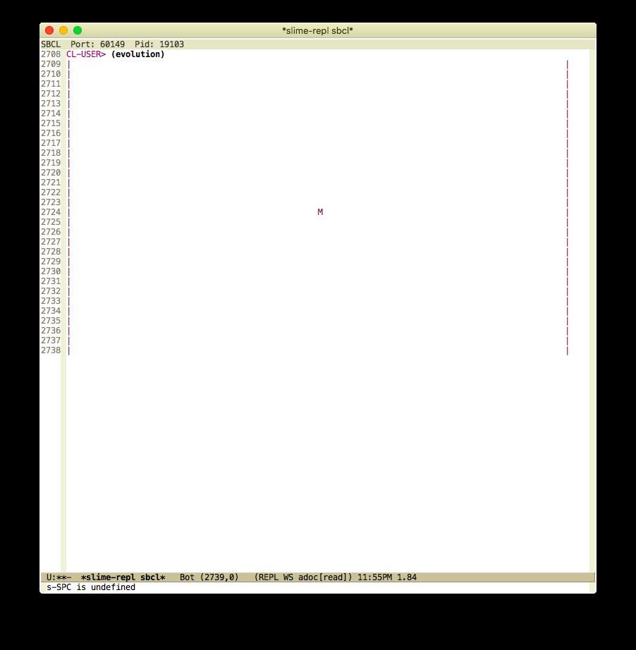 f:id:programcat:20181010235702p:plain