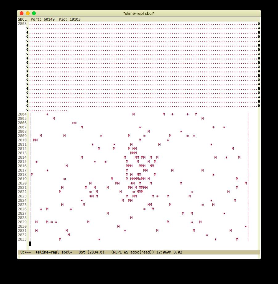 f:id:programcat:20181011000653p:plain