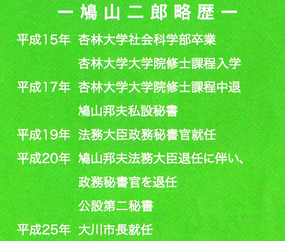 f:id:programingnote:20161027124957p:plain