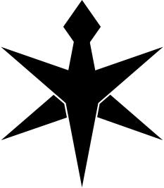 千葉県徽章