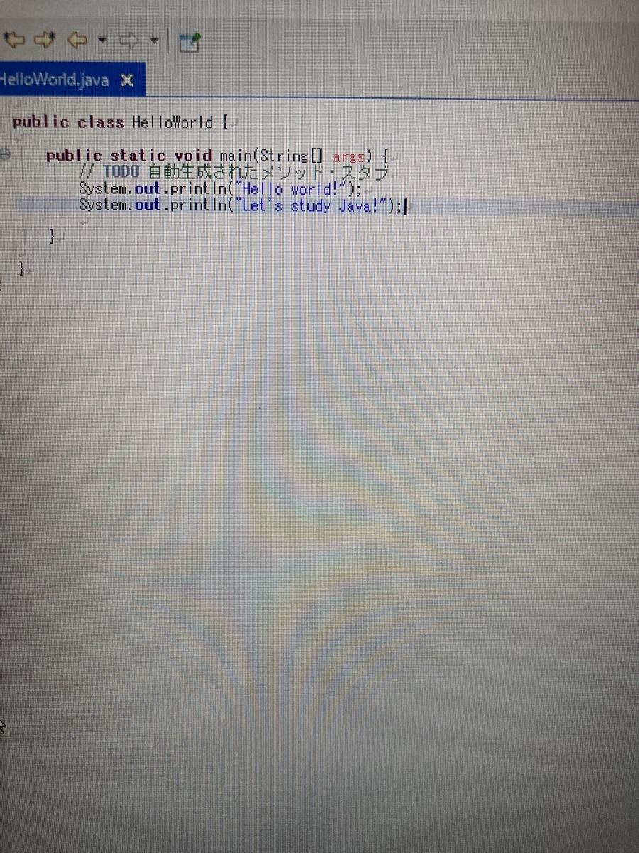 f:id:programmerteacher:20210503100441j:plain