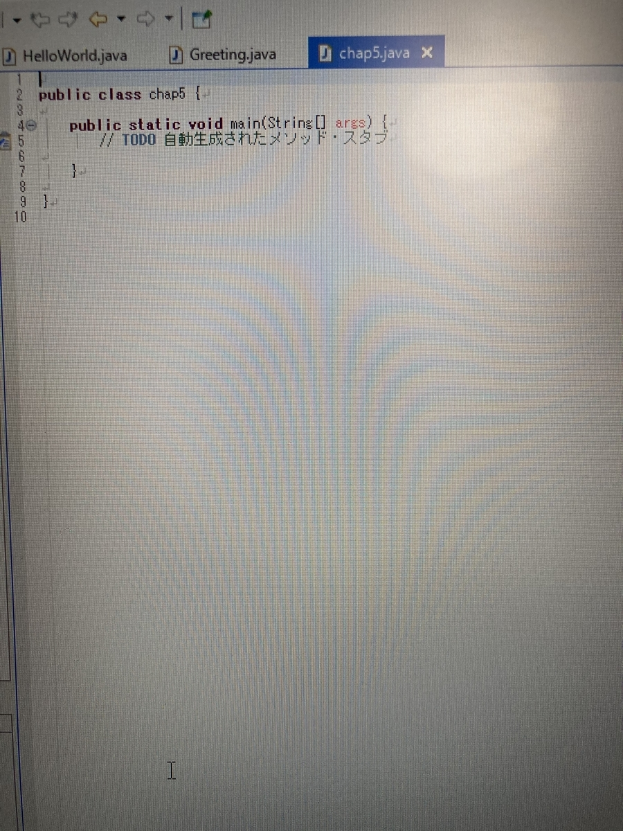 f:id:programmerteacher:20210504182738j:plain