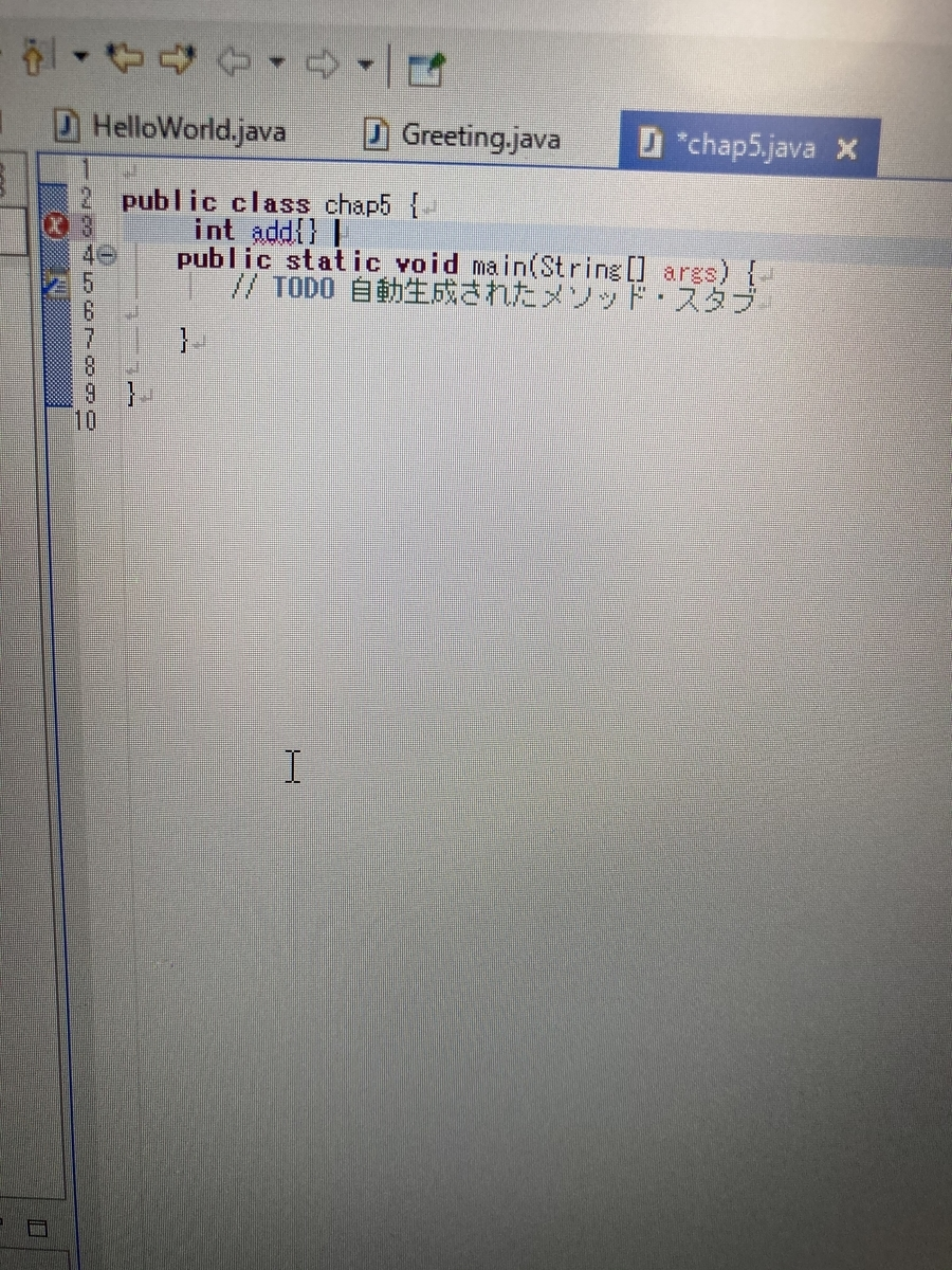 f:id:programmerteacher:20210505140157j:plain