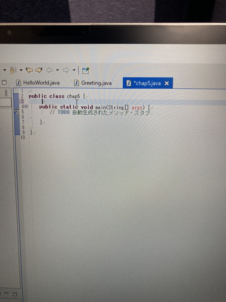 f:id:programmerteacher:20210505140248j:plain
