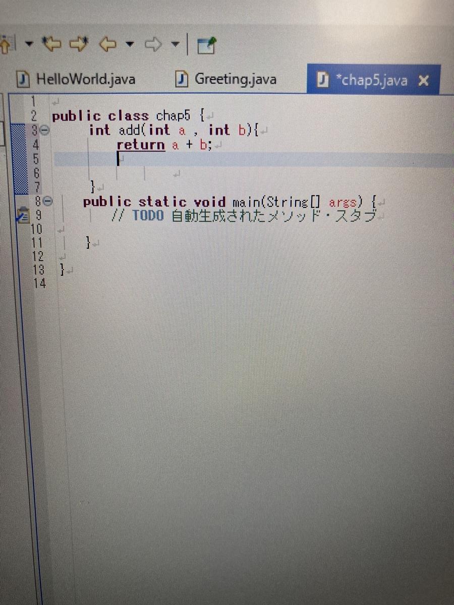 f:id:programmerteacher:20210505143216j:plain