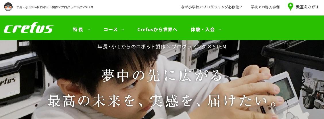 f:id:programming-tokyo:20191127173749j:plain