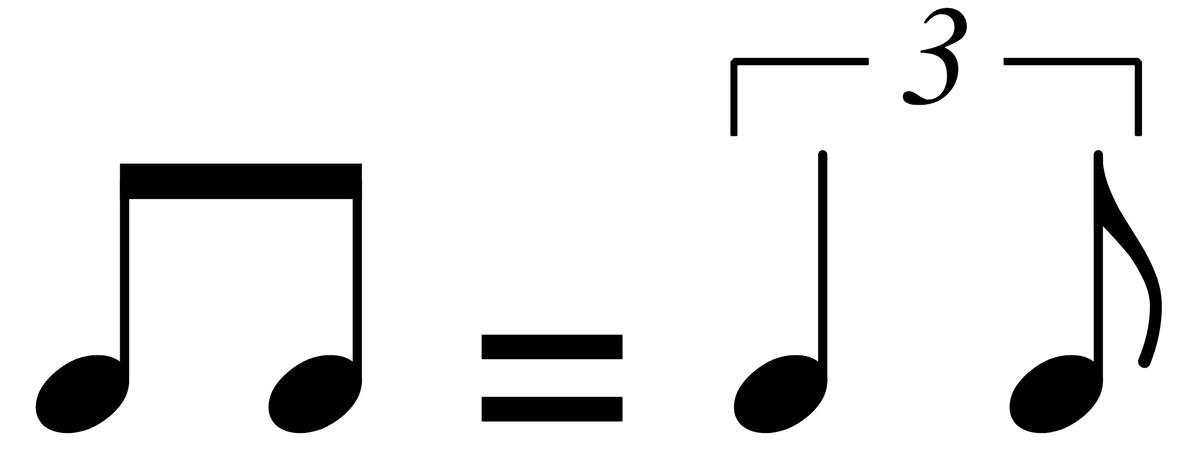 f:id:progre-bandman:20200505165646p:plain