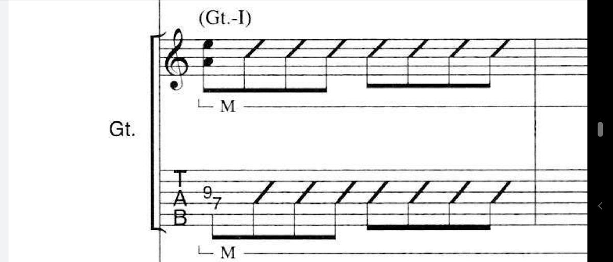 f:id:progre-bandman:20200519154202p:plain