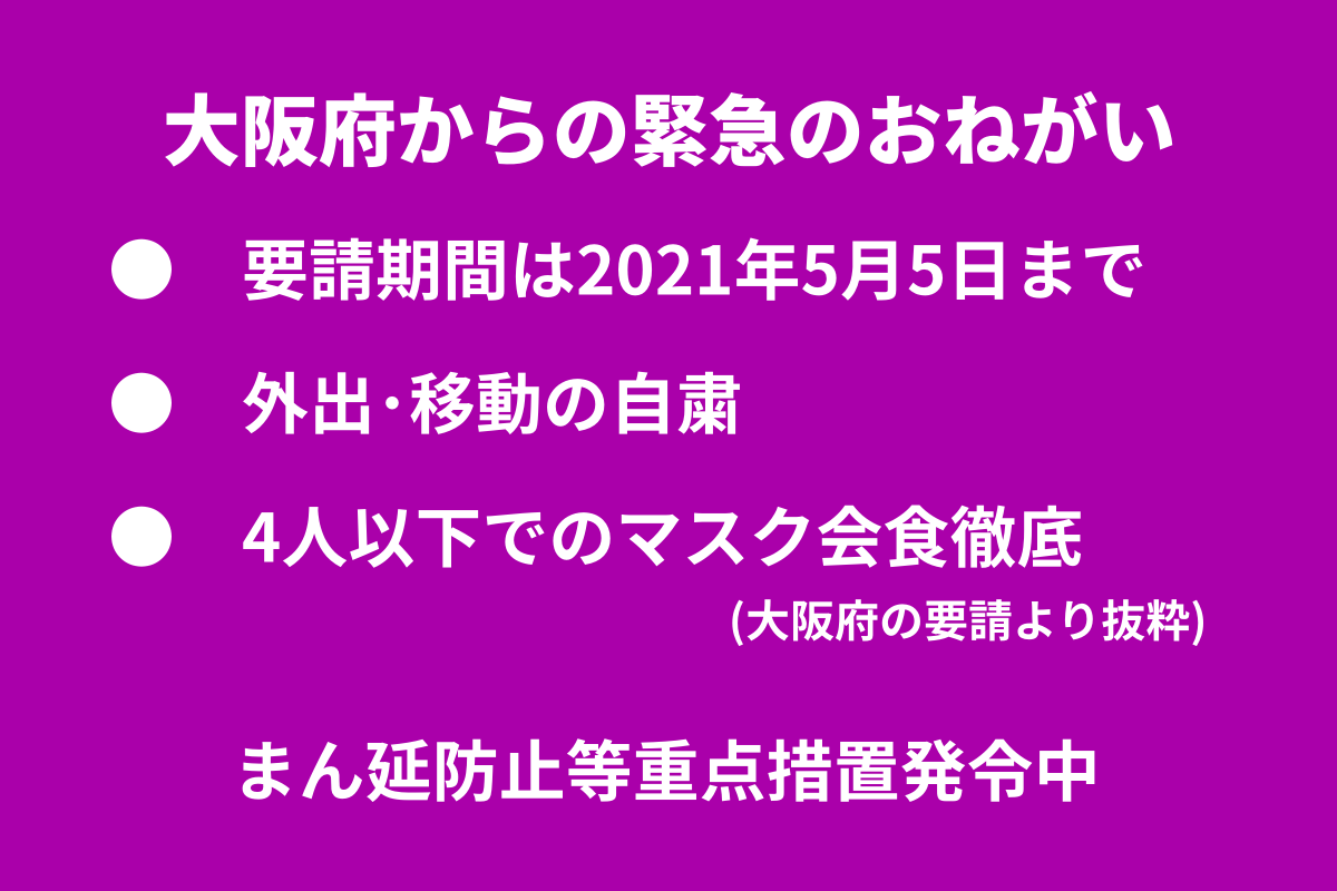 f:id:project_gentaku:20210414225800p:plain