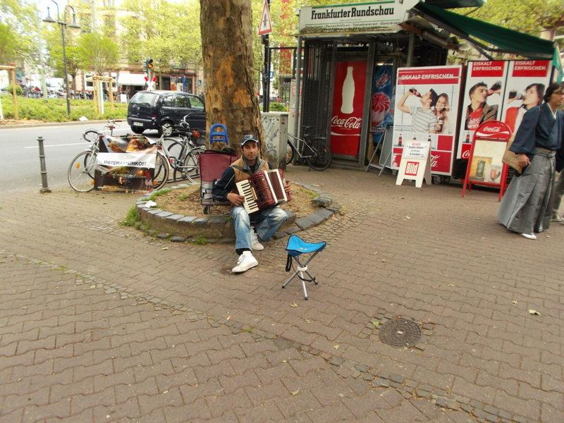 f:id:projectdengeki:20120504201208j:image:w420