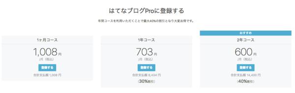 f:id:projectkanata:20170506204807p:plain