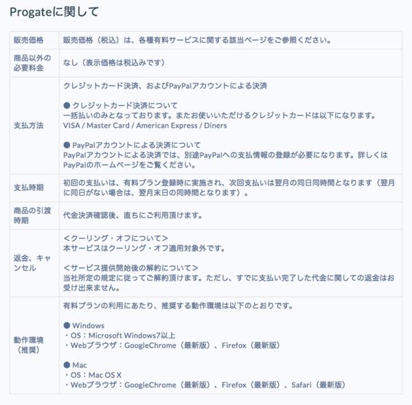 f:id:projectkanata:20170801215445p:plain